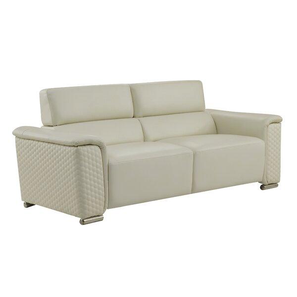 Review Mtamore Sofa