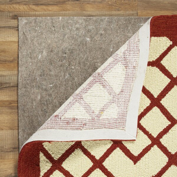 Deluxe Rug Pad by Birch Lane™
