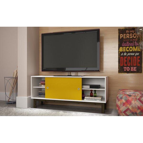 Bresnahan TV Stand for TVs up to 50 by Orren Ellis