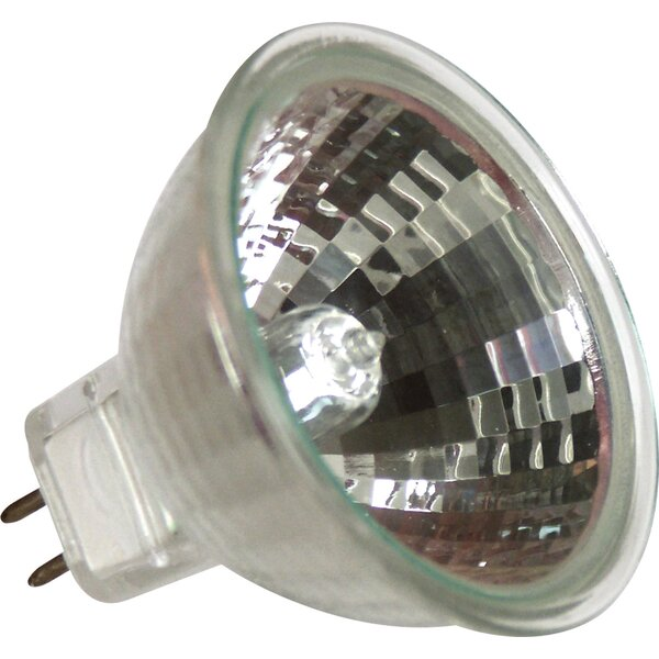 50W 12-Volts Halogen Light Bulb by FeitElectric