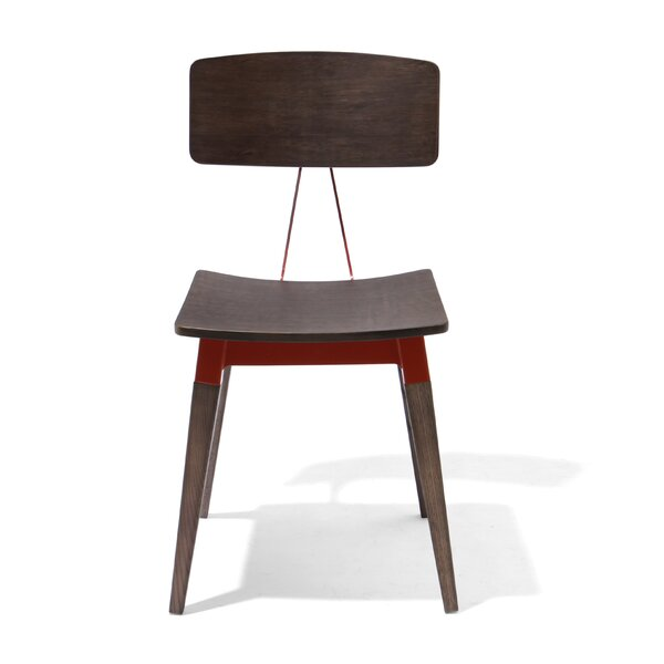 Cassina Dining Chair (Set of 50) by sohoConcept
