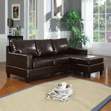 Wallingford Right Hand Facing Modular Sectional By Charlton Home Reg Onsales Discount Prices Bghjuiouj