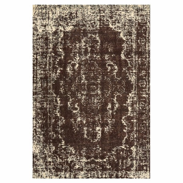 Walla Area Rug by Bungalow Rose