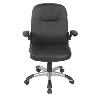 Elaine Task Chair