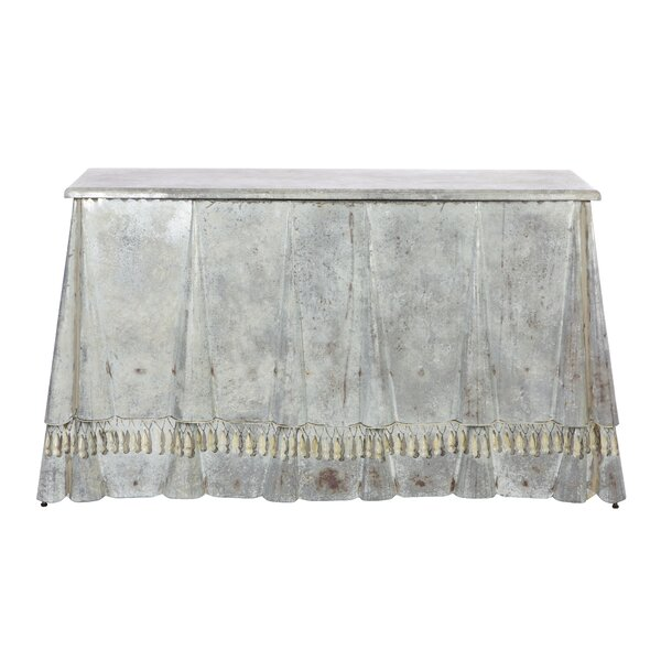 Billings Console Table By Aidan Gray
