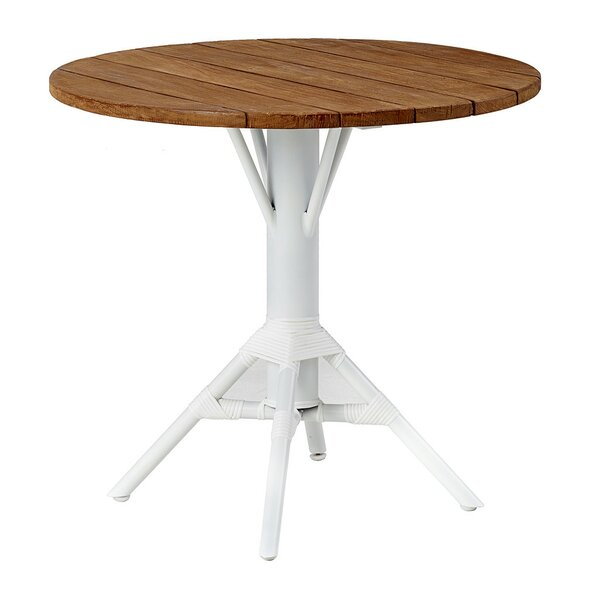 Affaire Bistro Table by Sika Design