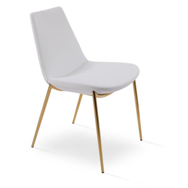 Eiffel Side Chair by sohoConcept