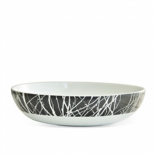 Gosson Salad Bowl by Ivy Bronx