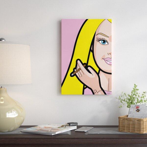 Business Art | Wayfair