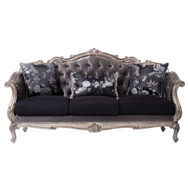Wensley Sofa by Astoria Grand
