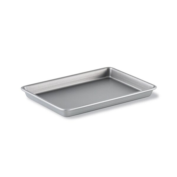 Nonstick Brownie Pan by Calphalon