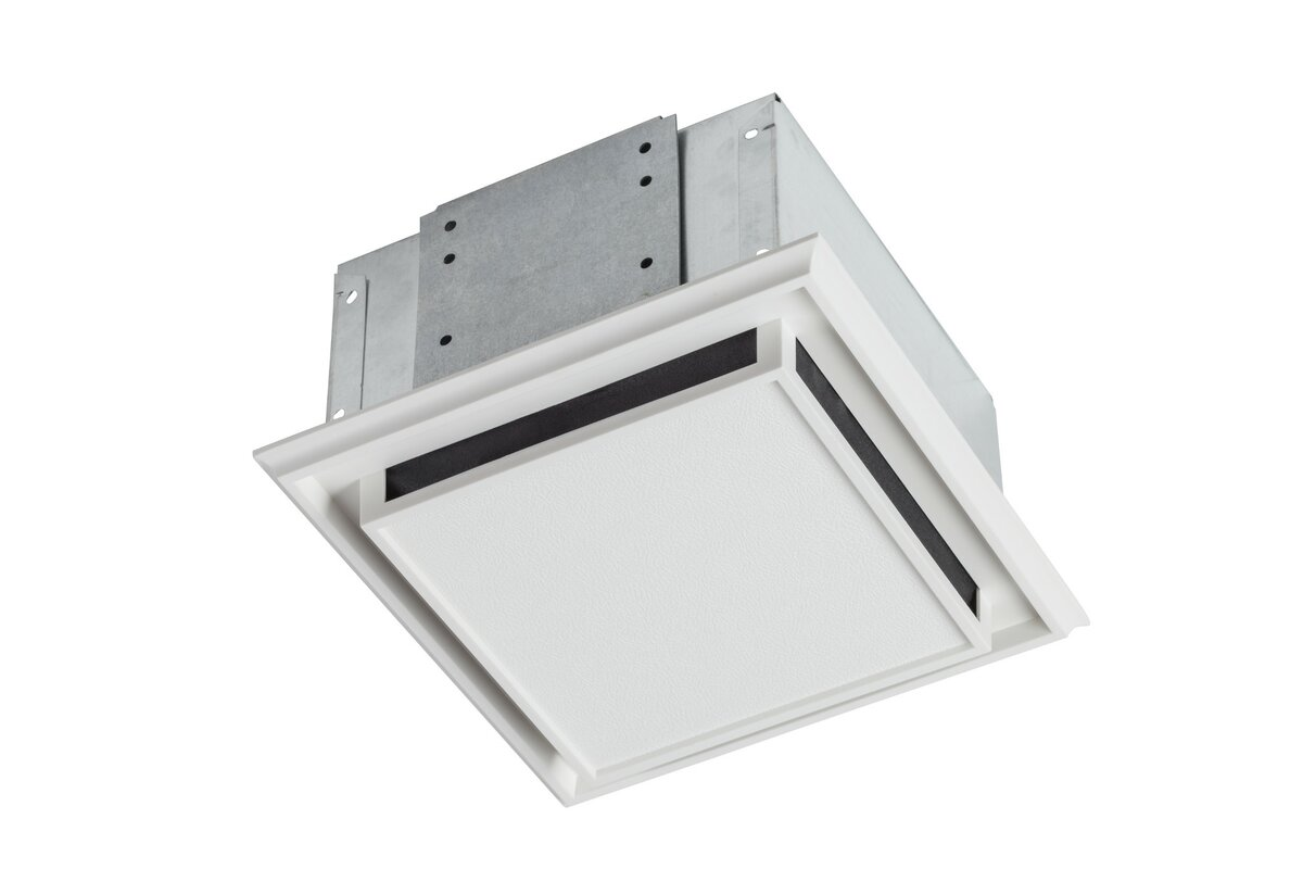 ... Ductless Bath Fan With Light By Ductless Bathroom Fan Mtopsys Com ...