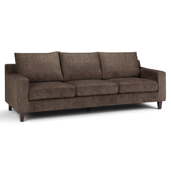 Buy Online Cheap Quijada Sofa by Ivy Bronx by Ivy Bronx