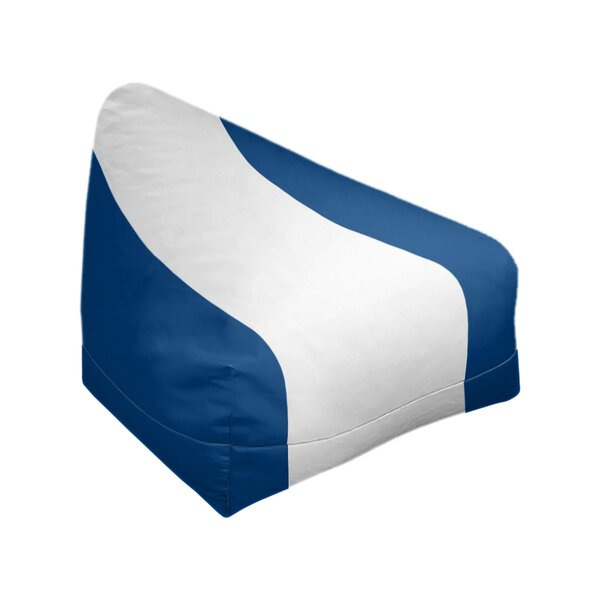 Review Bean Bag Cover