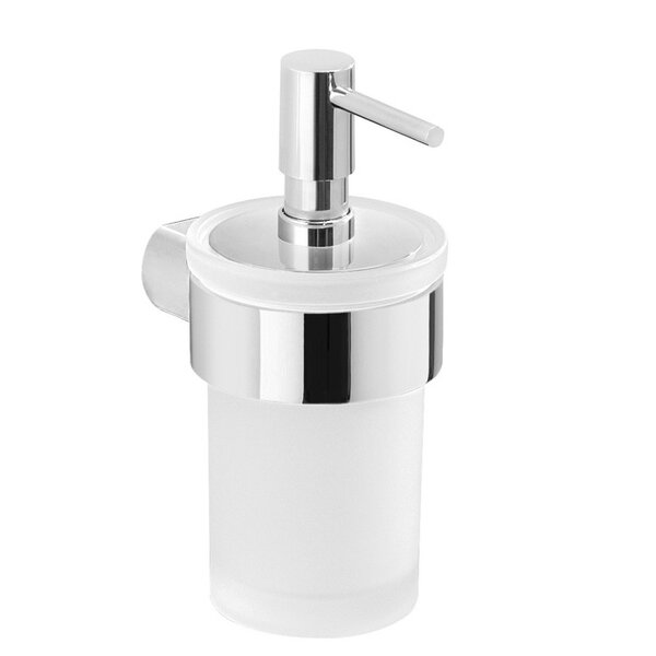 Pirenei Soap Dispenser by Gedy by Nameeks