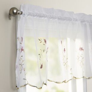 Search Results For Purple Violet Plum Aubergine Valance Curtain