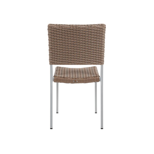 Fiji Patio Dining Chair by Source Contract Source Contract