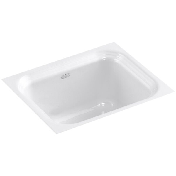 Northland Under-Mount Bar Sink by Kohler