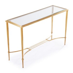 Sophia Console Table by Blink Home