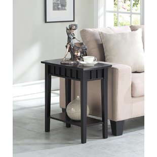 Comparison Bolander End Table By Breakwater Bay