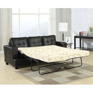 Redner Platinum Sofa Bed