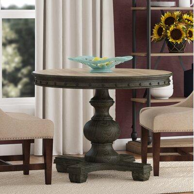 Vandermark Dining Table Darby Home Co