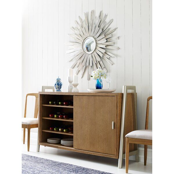Hygge Credenza By Rachael Ray Home
