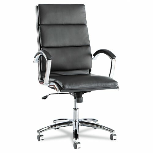 Virginia Executive Chair by Latitude Run