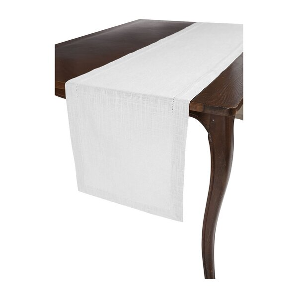 Philibert Rustic Table Runner by Lark Manor