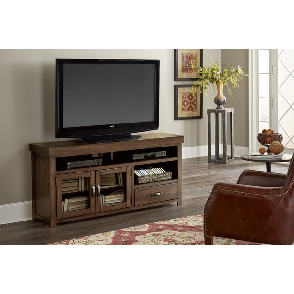 Chantell TV Stand For TVs Up To 70