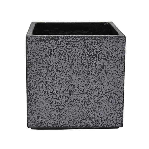 Cearley Pot Planter by Wrought Studio