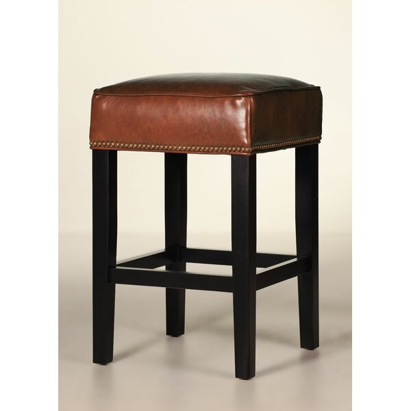 Sterling 26 Bar Stool by Sloane Whitney