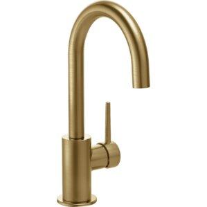 Trinsic® Single Handle Kitchen Faucet