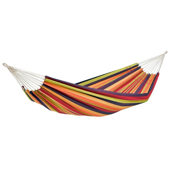 Sol Brazilian Tree Hammock by The Holiday Aisle