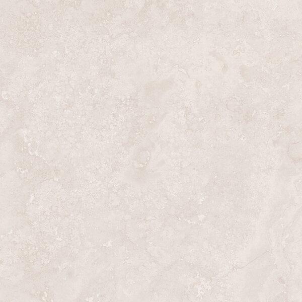 Costa 12 x 12 Ceramic Field Tile in White by Emser Tile