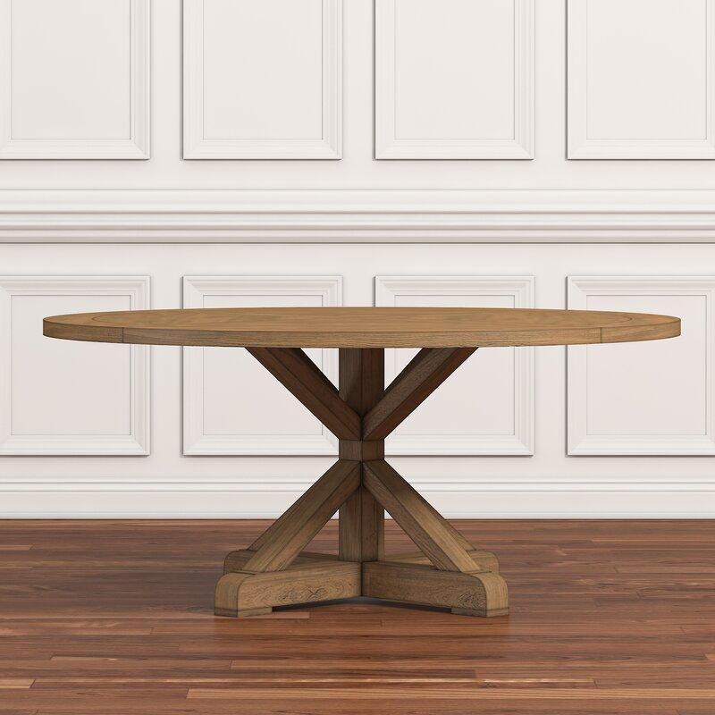 Under $1,000 dining room tables