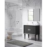 https://secure.img1-ag.wfcdn.com/im/52265334/resize-h160-w160%5Ecompr-r85/1029/102961101/Zak+24%2522+Single+Bathroom+Vanity+Set.jpg