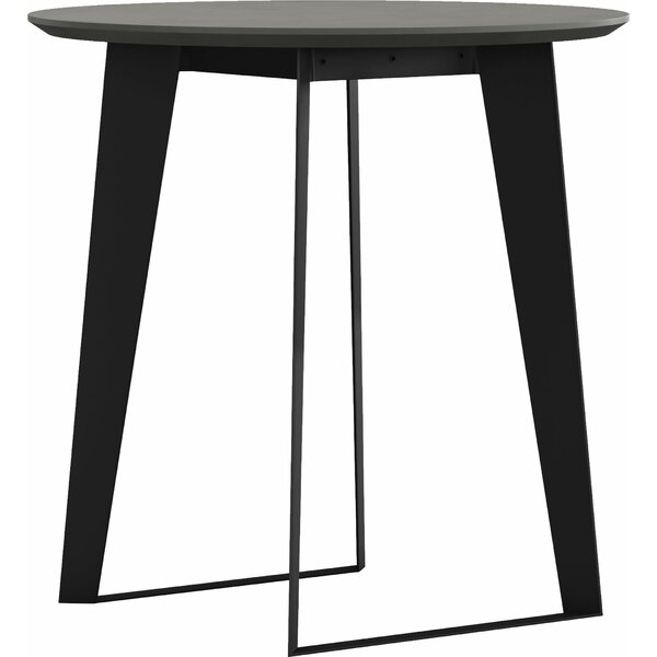 Edwin Counter Height Dining Table by Comm Office