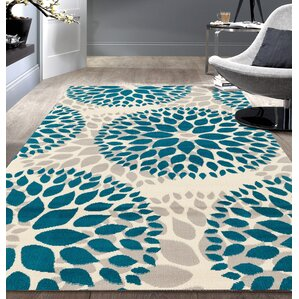 Geometric Rugs Youll Love