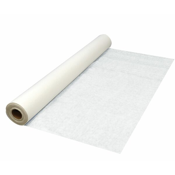 Vari Guard Surface Protection (150 sq.ft./roll) by MP Global Products