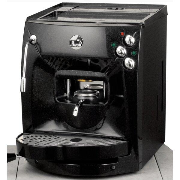 Rapido Pod Espresso Machine by La Pavoni