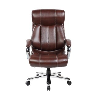 save - Heavy Duty Office Chairs