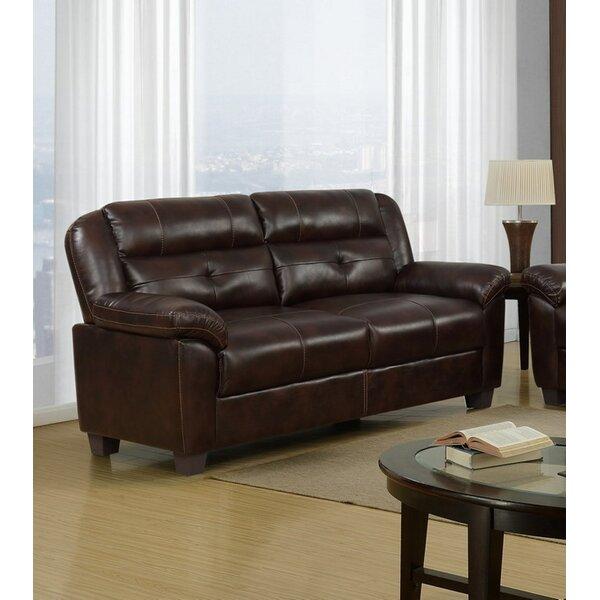 Dickey Sofa by Charlton Home