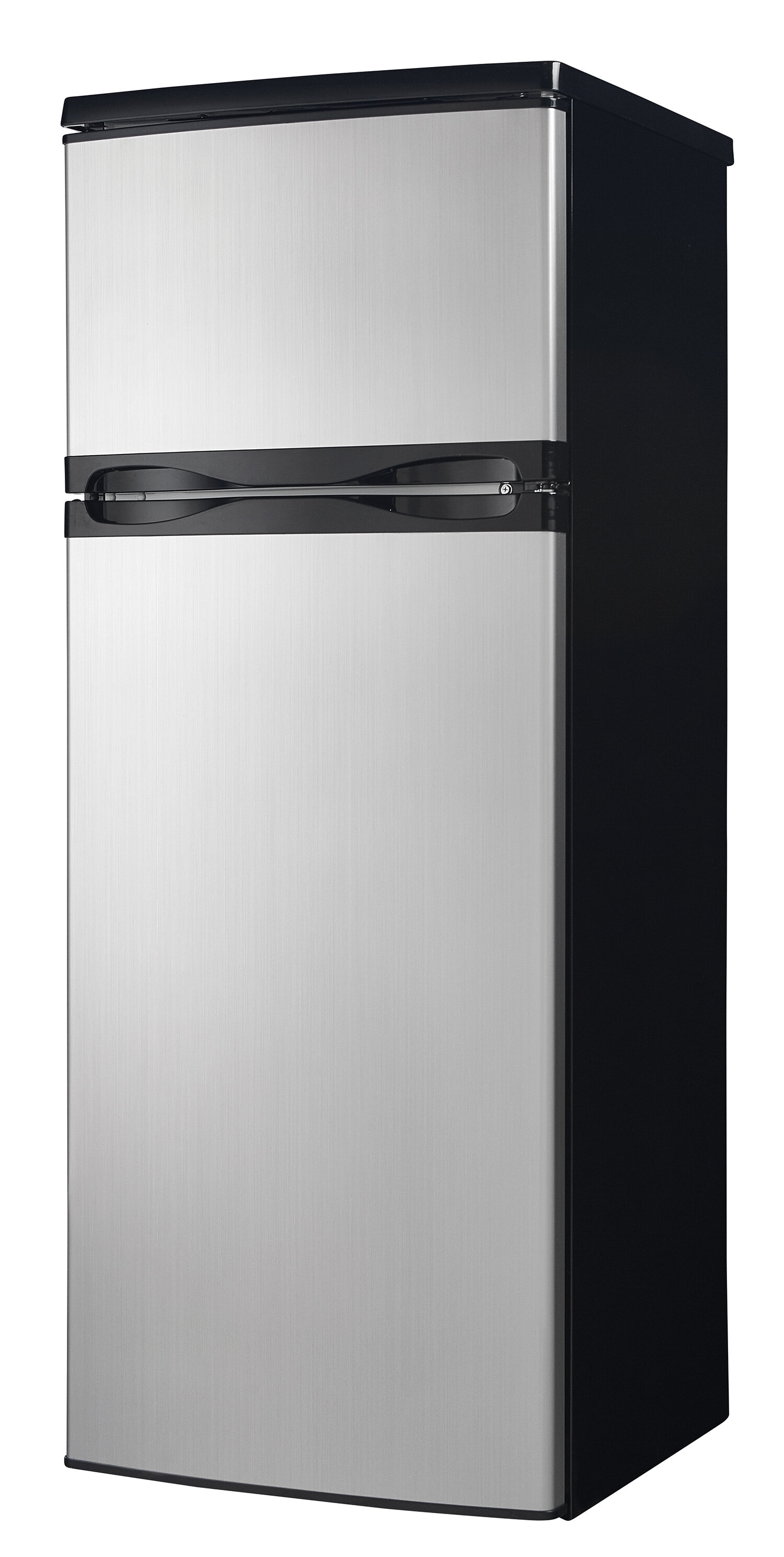 Ordinaire Compact Refrigerator With Freezer U0026 Reviews | Wayfair