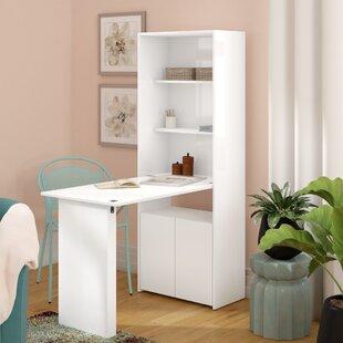 Desk Craft Wayfair