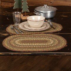 Braided Placemats Chargers Napkins You Ll Love In 2021 Wayfair