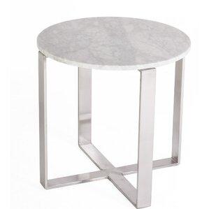 Fabio End Table by dCOR de..