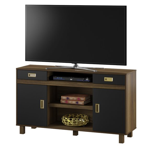 Olwanda TV Stand For TVs Up To 60