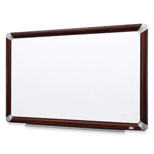 Whiteboards You Ll Love Wayfair