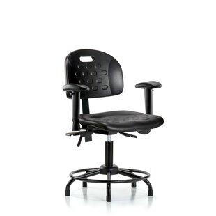 Kaydence Drafting Chair
